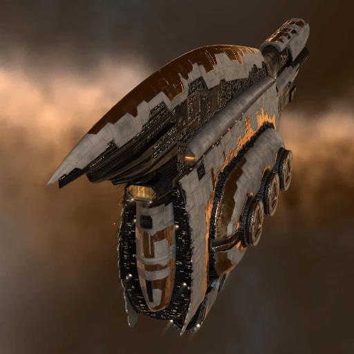 Revelation amarr empire dreadnought eve online ships revelation malvernweather Images