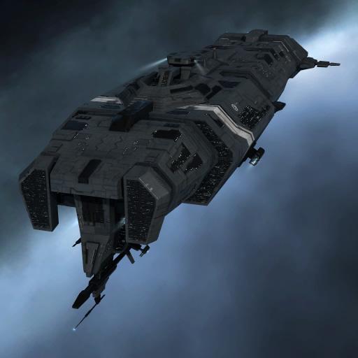Phoenix caldari state dreadnought eve online ships phoenix malvernweather Images