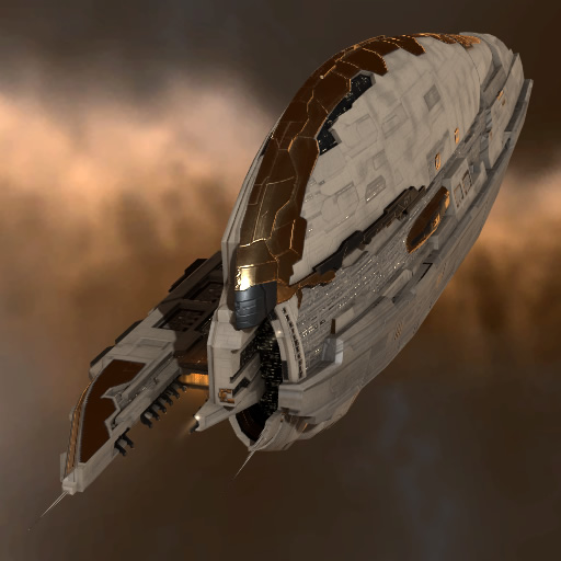 Aeon amarr empire supercarrier eve online ships aeon malvernweather Image collections