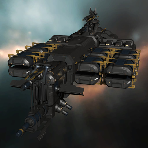 Rorqual ore capital industrial ship eve online ships rorqual malvernweather Images