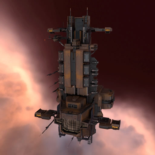 Lif minmatar republic force auxiliary eve online ships lif malvernweather Images