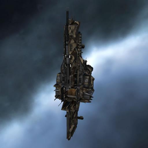 Loggerhead guristas force auxiliary eve online ships loggerhead malvernweather Image collections