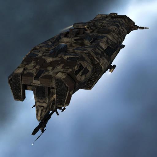 Caiman guristas dreadnought eve online ships caiman malvernweather Images