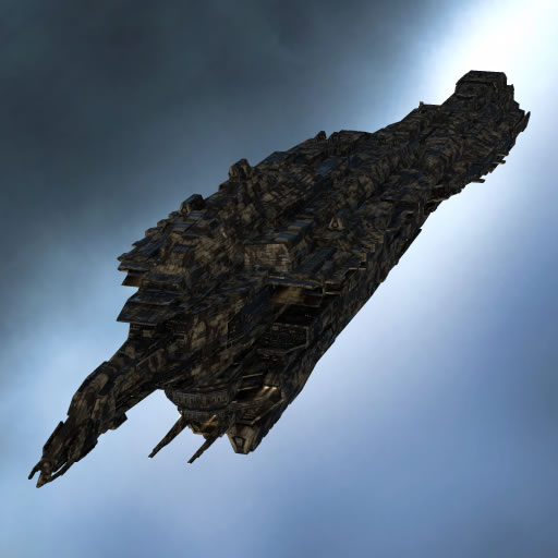 Komodo guristas titan eve online ships komodo malvernweather Image collections