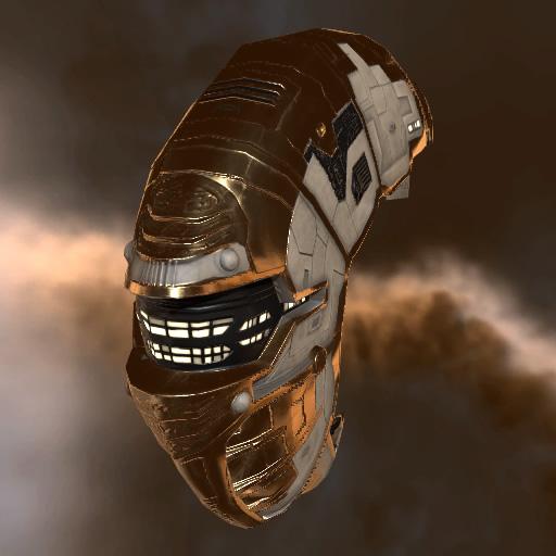 Tormentor amarr empire frigate eve online ships tormentor malvernweather Images