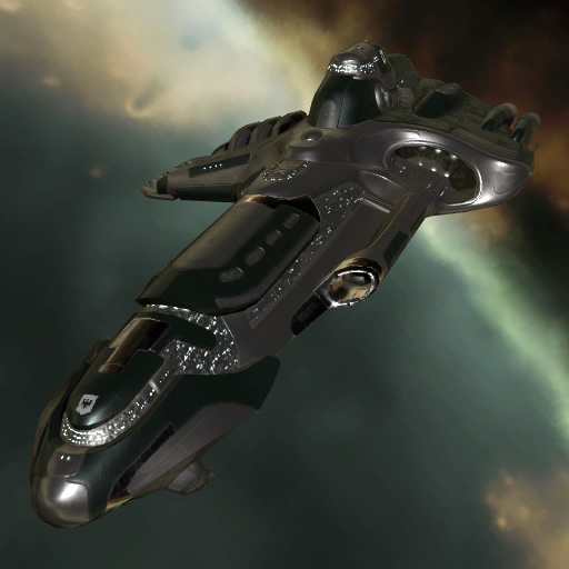 Eve gallente cruiser exploration