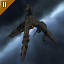 Hawk Assault Frigate
