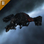 Onyx Heavy Interdiction Cruiser