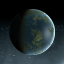 Planet (Temperate) Planet
