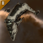 Devoter Heavy Interdiction Cruiser