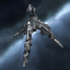 Mordus Frigate special edition ships Frigate