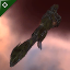 Stabber Fleet Issue Cruiser