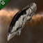 Apocalypse Navy Issue Amarr navy Battleship