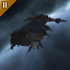 Flycatcher Interdictor