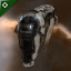 Augoror Navy Issue Amarr navy Cruiser