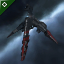 Cambion Assault Frigate