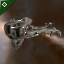 Echelon special edition ships Frigate