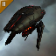 Nergal Assault Frigate