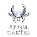 EVE Online Angel Cartel ships and screenshots
