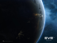 eve wallpapers eve online map